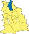 Valley - Lage im Landkreis.png