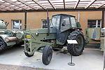 Valmet 702 RUK-museo 1.JPG