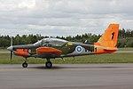 Valmet Vinka VN-1 Turku Airshow 2015 04.JPG