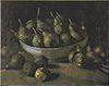 Van Gogh - Stillleben mit Birnen in einer Schale.jpeg