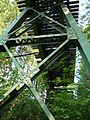 Vance Creek bridge underside.JPG