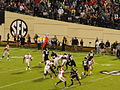 Vandy Vs. Georgia (2).JPG