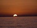 Vansee Van Gölü (Sodasee ph 9,8) (38611335080).jpg