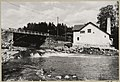 Vantaankosken viilatehdas Vantaanlaaksossa - HK19770623-35 (musketti.M012-HK19770623-35).jpg