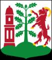 Varberg kommunvapen - Riksarkivet Sverige.png