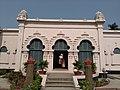 Varendra Research Museum, Rajshahi (2).jpg