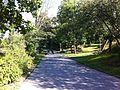 Vasastan, Norrmalm, Stockholm, Sweden - panoramio (9).jpg