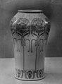 Vase MET sf26.228.10.jpg