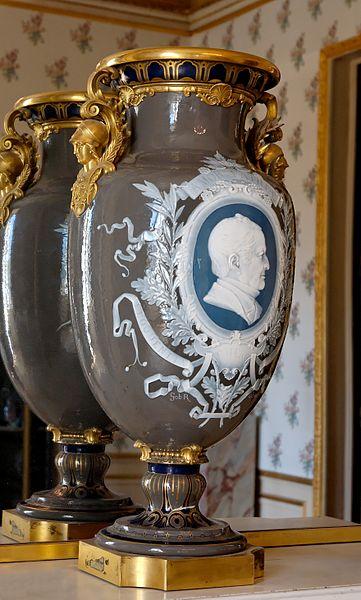 Fichier:Vase vendange Louvre OA2484.jpg