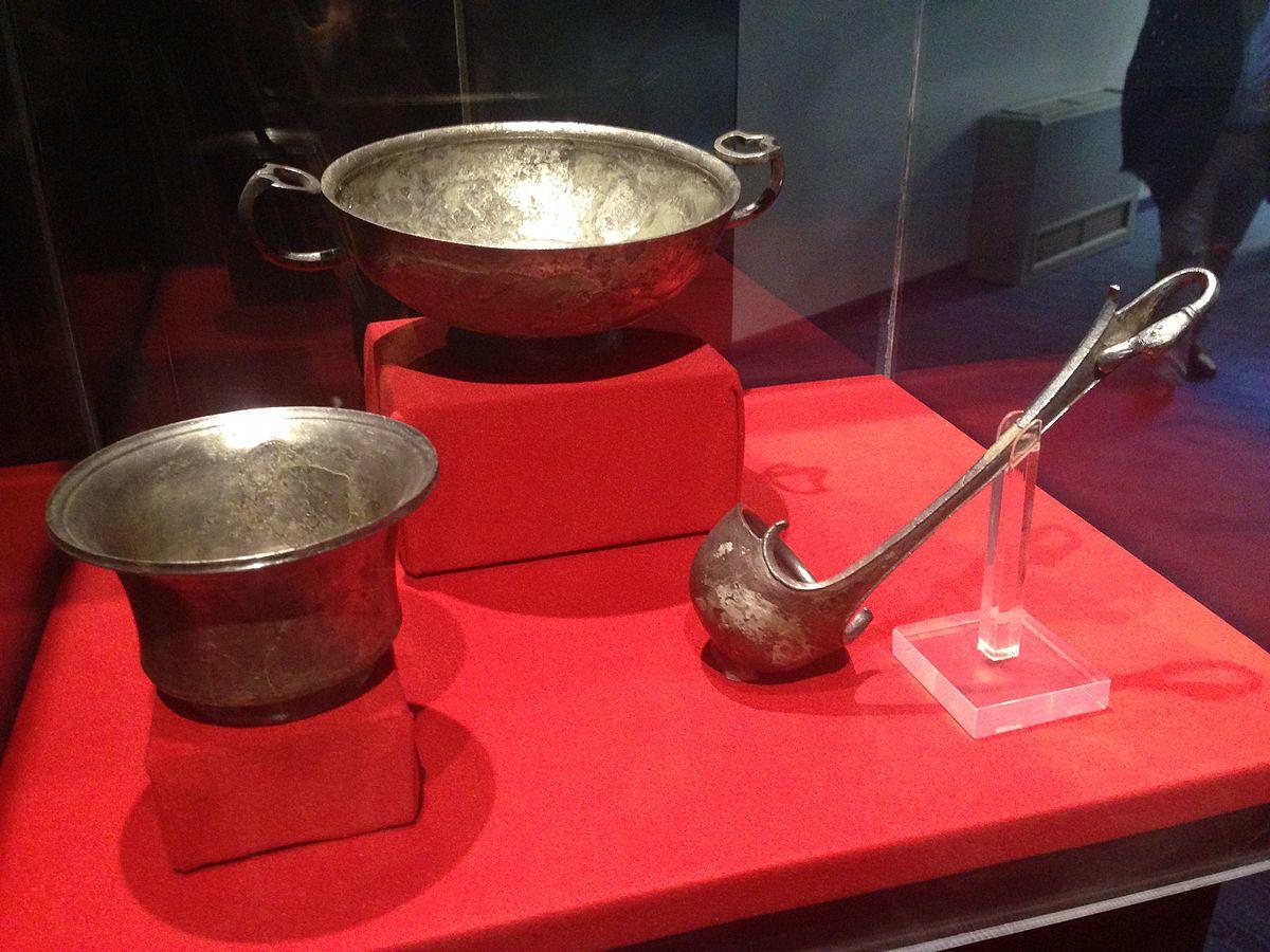 Ama Cucine Firenze cucina siracusana - wikipedia