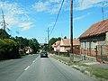 Vasvár 17 Maďarsko1.jpg