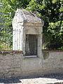 Vaumoise (60), puits, rue de l'Église.jpg