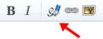 Vector toolbar with signature button.png