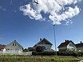 Veiginveien, Hønefoss - 004.jpg