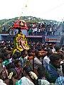 Velloottru perumal temple festival 3.jpg