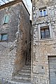 Vence - Remparts 28.JPG