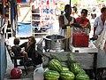 Vendedor de patillazo - Barranquilla.jpg