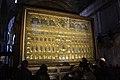 Venezia, pala d'oro, veduta 01.JPG