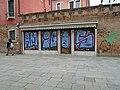 Venice servitiu 124.jpg