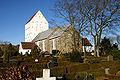 Vennebjerg Kirke ydre6.jpg