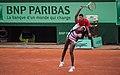 Venus Williams (7305356452).jpg