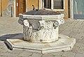 Vera da pozzo a Venezia sestiere Cannaregio.jpg