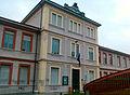Verbania MunicipioIntra.jpg