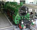 Verbunddampflokomotive S3-6.jpg