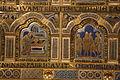 Verdun Altar (Stift Klosterneuburg) 2015-07-25-073.jpg