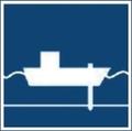Verkeerstekens Binnenvaartpolitiereglement - E.6.1.png