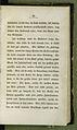 Vermischte Schriften 015.jpg