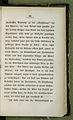 Vermischte Schriften 093.jpg