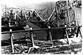 Verwoesting haveninstallaties van de RDM in 1945 (01).jpg