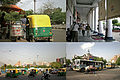 Very Delhi.jpg