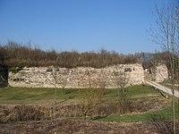 Vestiges Fort Carre Fort-Louis 2006-1.jpg
