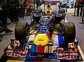 Vettel - Red Bull RB7 (6708050771).jpg