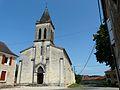 Veyrines-de-Vergt église (4).JPG