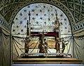 Vezelay WLM2016 La basilique Sainte-Marie-Madeleine (24).jpg