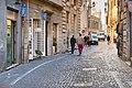 Via del Pellegrino in Rome (1).jpg