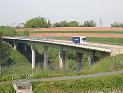 Viaduc de Criviller.jpg