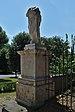 Viale Pietro Canonica statue1.jpg