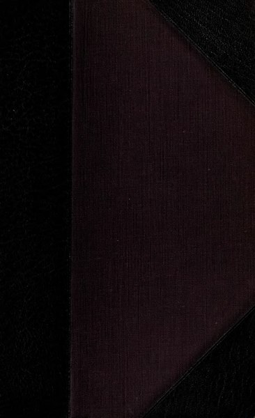 File:Vicaire - Manuel de l'amateur de livres du XIXe siècle, t1, 1894.djvu