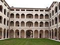 Vicenza Istituto Proti-5.jpg