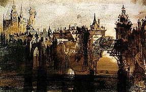 Victor Hugo Wikipedia La Enciclopedia Libre