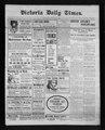 Victoria Daily Times (1900-05-08) (IA victoriadailytimes19000508).pdf