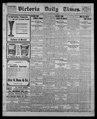 Victoria Daily Times (1905-06-05) (IA victoriadailytimes19050605).pdf