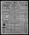 Victoria Daily Times (1905-06-27) (IA victoriadailytimes19050627).pdf