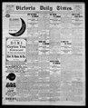 Victoria Daily Times (1905-07-11) (IA victoriadailytimes19050711).pdf