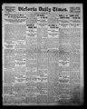 Victoria Daily Times (1908-04-02) (IA victoriadailytimes19080402).pdf