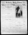 Victoria Daily Times (1915-01-08) (IA victoriadailytimes19150108).pdf
